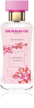Dermacol Japanese Garden woda perfumowana dla kobiet