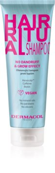 Dermacol Hair Ritual Anti-Ross Shampoo