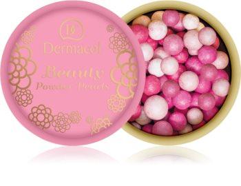 Dermacol Beauty Powder Pearls тонуючі рум'яна в кульках