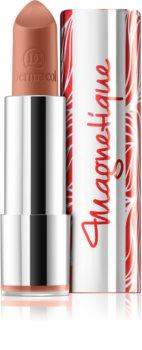 Dermacol Magnetique hydratisierender Lippenstift