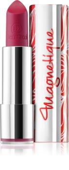 Dermacol Magnetique Moisturizing Lipstick