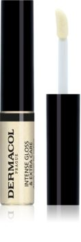 Dermacol 16H Lip Gloss Hydratisierendes Lipgloss