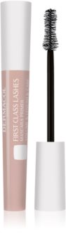 Dermacol First Class Lashes Mascara-Primer