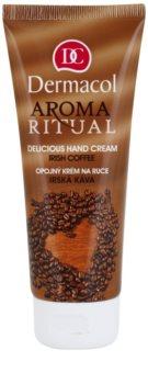 Dermacol Aroma Ritual crema per le mani