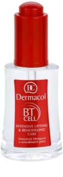 Dermacol BT Cell intenzív liftinges és átalakító ápolás