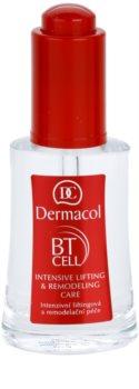 Dermacol BT Cell Løftende og remodellerende intens pleje