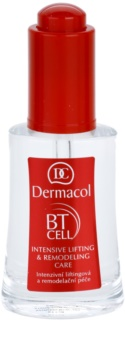 Dermacol BT Cell tratament intens pentru lifting si remodelare