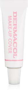 Dermacol Cover Extreme Make-Up Cover SPF 30 - miniature tester