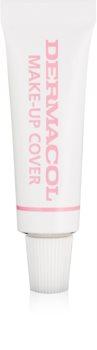 Dermacol Cover fond de teint couvrance extrême SPF 30 - miniature testeur