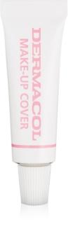 Dermacol Cover puder s velikom pokrivenosti SPF 30 - mini tester