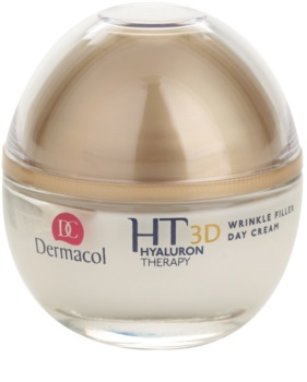 Dermacol HT 3D Remodellierende Tagescreme
