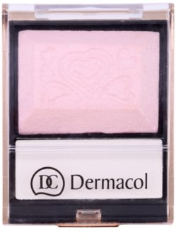 Dermacol Illuminating Palette озаряваща палитра
