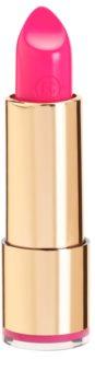 Dermacol Longlasting barra de labios de larga duración