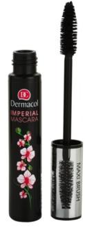Dermacol Imperial Maxi Volume & Length спирала за удължаване на миглите