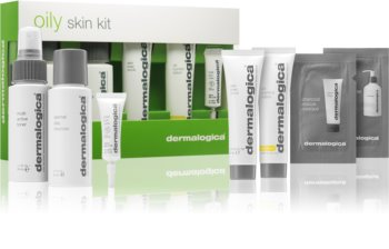 Dermalogica Daily Skin Health Cosmetic Set I. (for Oily Skin) for Women