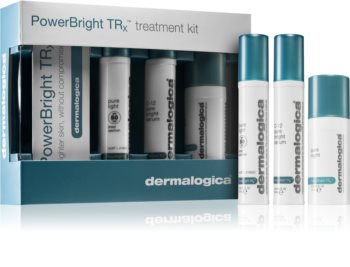 Dermalogica PowerBright TRx Cosmetic Set I.
