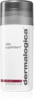 Dermalogica AGE smart Gentle Enzymatic Scrub powder