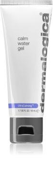 Dermalogica UltraCalming gel hydratant et apaisant pour peaux sensibles et sèches