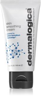 Dermalogica Daily Skin Health creme hidratante alisante