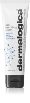 Dermalogica Daily Skin Health straffende feuchtigkeitsspendende Creme