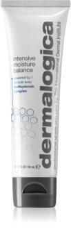 Dermalogica Daily Skin Health Ravitseva Antioksidanttivoide Kosteuttavan Vaikutuksen Kanssa