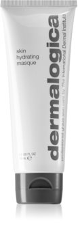 Dermalogica Daily Skin Health Hydrating Mask for Very Dry Skin