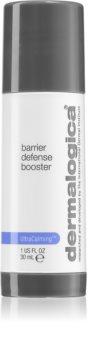 Dermalogica UltraCalming Booster rénovateur de peau peaux sensibles