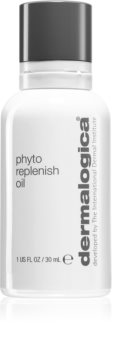 Dermalogica Daily Skin Health Brightening and Moisturising Oil for Normal to Dry Skin