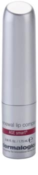 Dermalogica AGE smart balsam pentru netezirea buzelor
