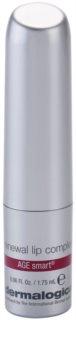 Dermalogica AGE smart balzam za zaglađivanje usana