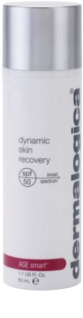 Dermalogica AGE smart Anti-Aging Protective Day Cream SPF 50