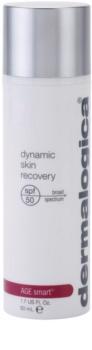 Dermalogica AGE smart crema protettiva giorno anti-age SPF 50