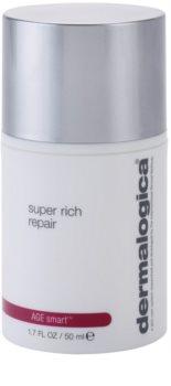 Dermalogica AGE smart интензивен възстановяващ крем за суха или много суха кожа