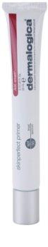 Dermalogica AGE smart base de teint illuminatrice et unifiante SPF 30