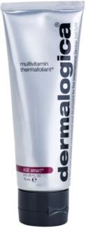 Dermalogica AGE smart Exfoliere termica cu multivitamine. facial