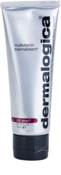 Dermalogica AGE smart Warming Multivitamin Scrub for Face
