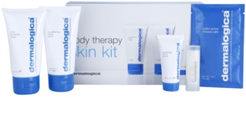 Dermalogica Body Therapy coffret I.