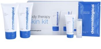 Dermalogica Body Therapy lote cosmético I.