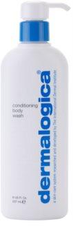 Dermalogica Body Therapy gel de ducha suave