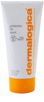 Dermalogica Daylight Defense Protectie solara cu factor foarte mare, rezistenta la apa, pentru sportivi SPF 50