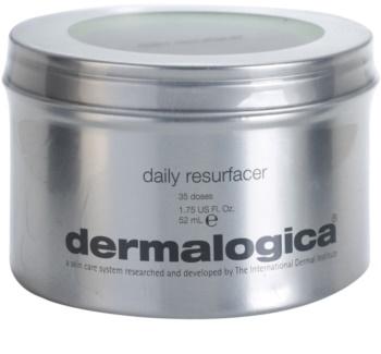 Dermalogica Daily Skin Health Eksfolierende servietter
