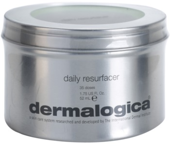 Dermalogica Daily Skin Health Exfoliating Wipes