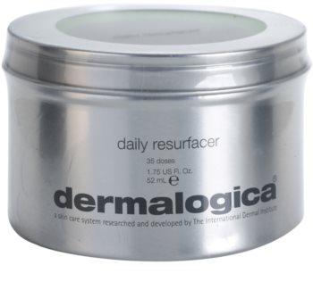 Dermalogica Daily Skin Health lingettes exfoliantes