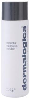 Dermalogica Daily Skin Health čistiaci krém