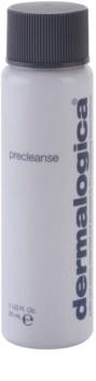 Dermalogica Daily Skin Health ulje za čišćenje očiju, usana i lica