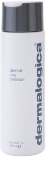 Dermalogica Daily Skin Health Deep Cleansing Cream Emulsion For Oily And Problematic Skin