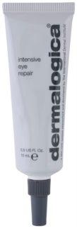Dermalogica Daily Skin Health crema para contorno de ojos suavizante