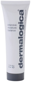 Dermalogica Daily Skin Health crema hranitoare cu antioxidanti cu efect de hidratare