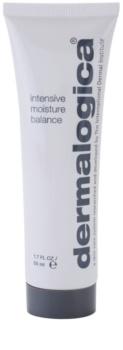 Dermalogica Daily Skin Health crema nutriente antiossidante effetto idratante