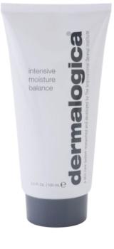 Dermalogica Daily Skin Health nährende Antioxidanscreme mit feuchtigkeitsspendender Wirkung